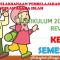 Download RPP PAI SD kelas 1 Semester 1 kurikulum 2013 revisi 2017