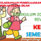 Download RPP PAI SD kelas 2 Semester 1 kurikulum 2013 revisi 2017
