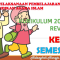 Download RPP PAI SD kelas 3 Semester 2 kurikulum 2013 revisi 2018