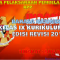 RPP Bahasa Indonesia Kelas 9 K13 Revisi 2018 Semester 1