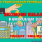 Download RPP Ekonomi Kelas XII K13 Revisi 2018
