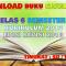 Download Gratis Buku Siswa K13 Kelas 6 Semester 2 Revisi 2018