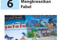 Materi Bahasa Indonesia Kelas 7