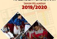 KALDIK 2019-2020