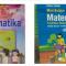 Materi Matematika Kelas 5