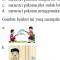 Soal Online Kelas 5 Tema 8 Subtema 3